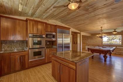 Residential Property for sale in 2820 Spruce Mountain Road, Prescott, AZ, 86303