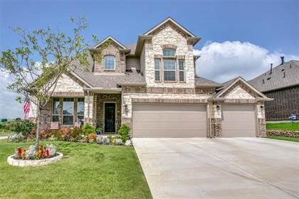 Propiedad residencial en venta en 12201 Yarmouth Lane, Fort Worth, TX, 76108