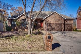 Single Family for sale in 4761 E Washita Ct, Springfield, MO, 65809