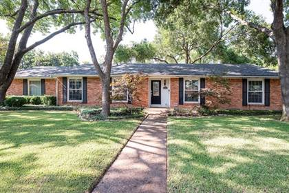 Residential Property for sale in 3551 Flaxley Drive, Dallas, TX, 75229