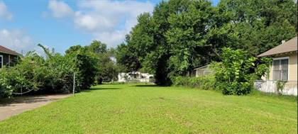 Lots And Land for sale in 3823 Waldron Avenue, Dallas, TX, 75215