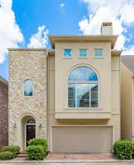 Single Family for sale in 2616 Edgefield Lakes Drive, Houston, TX, 77054
