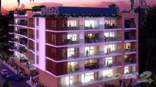 Residential Property for sale in SOLEA 34, PLAYA DEL CARMEN, Playa Del Carmen, Quintana Roo