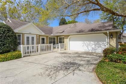 Residential Property for sale in 1444 N Endicott Point, Crystal River, FL, 34429