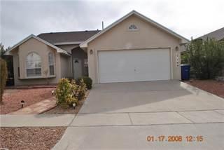 Residential Property for sale in 7100 Tierra Roja Street, El Paso, TX, 79912