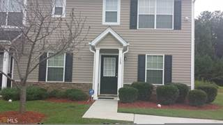 Single Family for sale in 128 Prattling Ct, Atlanta, GA, 30349