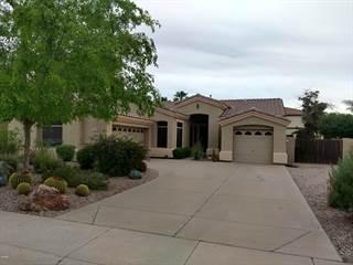Single Family for sale in 3295 E LOS ALTOS Road, Gilbert, AZ, 85297