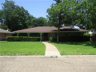 Single Family en venta en 902 Hampshire Street, Grand Prairie, TX, 75050