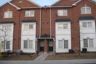 Condo for sale in 99 Weston Rd 62, Toronto, Ontario, M6N3P1