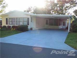 Residential Property for sale in 2342 Pebble Beach, Ocala, FL, 34472
