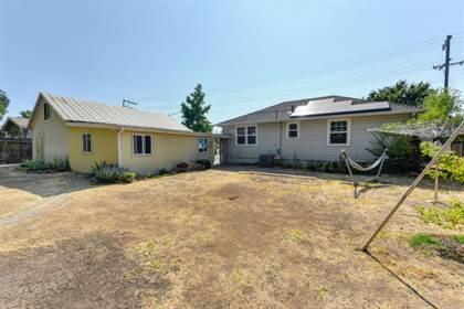 Residential Property for sale in 6628 Rio Linda BLVD, Rio Linda, CA, 95673