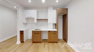 Condo for sale in 12 Crown Street A11, Brooklyn, NY, 11225