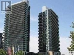 Condo for rent in 33 SINGER CRT 2009, Toronto, Ontario