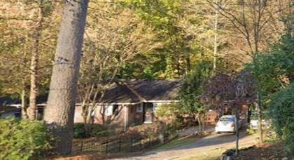 Residential Property for sale in 6056 Kayron Drive, Sandy Springs, GA, 30328