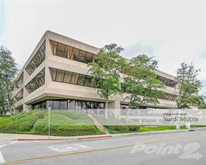 Office Space for rent in 8665 Gibbs Drive, San Diego, CA, 92123
