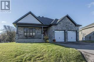Single Family for rent in 8 ELEANOR DRIVE, Long Sault, Ontario, K0C1P0