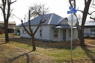 Single Family for sale in 190 N 1st street, Cambridge, ID, 83610