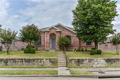 Residential Property for sale in 3315 Choir Street, Dallas, TX, 75237