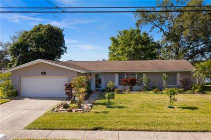 Residential Property for sale in 800 CASLER AVENUE, Clearwater, FL, 33755