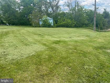 Lots And Land for sale in TBD W. QUEEN ST, Strasburg, VA, 22657