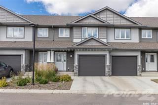 Condo for sale in 250 Palliser COURT 604, Saskatoon, Saskatchewan, S7L 4Y6