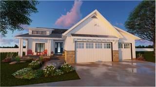 Single Family for sale in 169 Granite Hill Lane, Great Falls, MT, 59405
