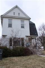 Toledo Apartment Buildings for Sale - 1 Multi-Family Homes in Toledo, OH