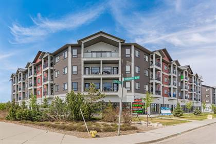 Apartment for rent in Baydo Residential, Saskatoon, Saskatchewan, S7T0X3