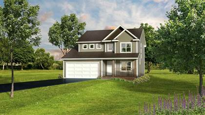 Residential Property for sale in Lot 2 60 Soaring Way, Hammonds Plains, Nova Scotia, B3Z 0S4
