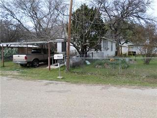 Single Family for sale in 414 Cockatoo Road, Granbury, TX, 76049