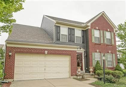 Residential for sale in 3574 Armada Drive, Beavercreek, OH, 45431