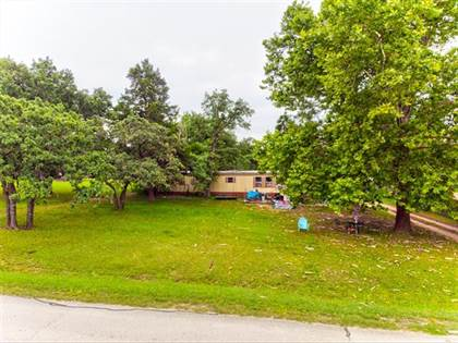Lots And Land for sale in 5504 Chaperito Trail, Arlington, TX, 76016