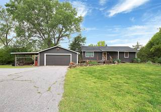 Single Family for sale in 12620 SW Overland Ct, Andover, KS, 67002