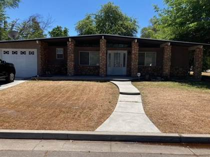 Residential Property for sale in 1691 W San Bruno Avenue, Fresno, CA, 93711