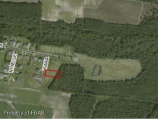 Land For Sale Robeson County Nc Vacant Lots For Sale In Robeson