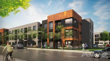 Multifamily for sale in 7351 East 29th Avenue, Denver, CO, 80238