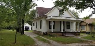 Single Family for sale in 419 N Plumb, Moline, KS, 67353