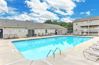 Houses apartments for rent in gaston county nc point2 - 1 bedroom apartments for rent in gastonia nc ...
