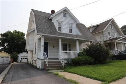 Propiedad residencial en venta en 132 Loma Avenue 34, Syracuse, NY, 13208