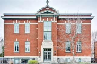 Condo for sale in 102-24 Springfield Road, Ottawa, Ontario, K1M 1C9