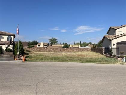 Residential Property for sale in 5433 Doug Allan, El Paso, TX, 79932