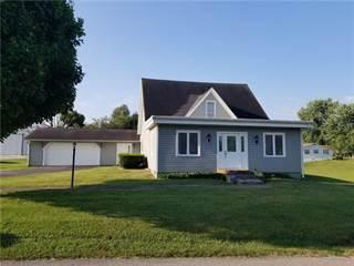 Single Family for sale in 7713 West 550 Road N, Saint Paul, IN, 47272