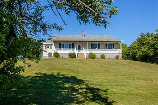 Single Family for sale in 120 Jeffery St, Bridgetown, Nova Scotia