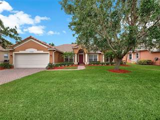Single Family for sale in 1999 SW Panther Trace, Stuart, FL, 34997