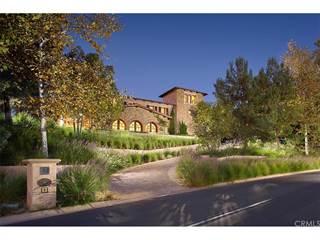 Single Family for sale in 46 Copper Creek, Irvine, CA, 92603