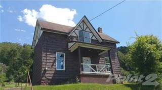 Residential Property for sale in 841 McKinley St, Bolivar, PA, 15923