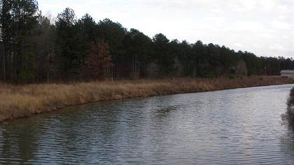 Lots And Land for sale in U53 Lot 1, Lake Eddins, MS, 39347