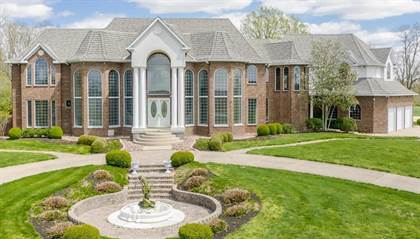 Residential Property for sale in 1731 Woods Road, Nicholasville, KY, 40356