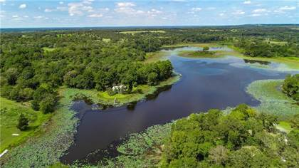 Residential Property for sale in (+/-3.5 Ac) 14673 County Road 445, Marquez, TX, 77865