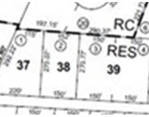 Land for sale in 0 Harvard Rd, Stow, MA, 01775